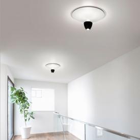 Helestra REDO LED Deckenleuchte