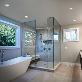 Helestra SID LED Einbau-Deckenleuchte/Spot