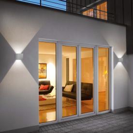 Helestra SIRI 44 LED Wandleuchten