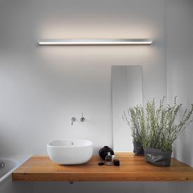 Helestra SLATE LED Wandleuchte