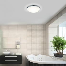 Helestra VIDI LED Deckenleuchte