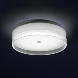 Helestra YUMA LED Deckenleuchte