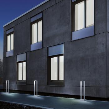 wetterfeste gartenleuchten und wegbeleuchtung reuter onlineshop. Black Bedroom Furniture Sets. Home Design Ideas