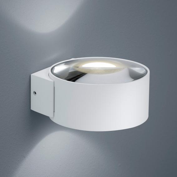 Helestra FLOW LED Wandleuchte