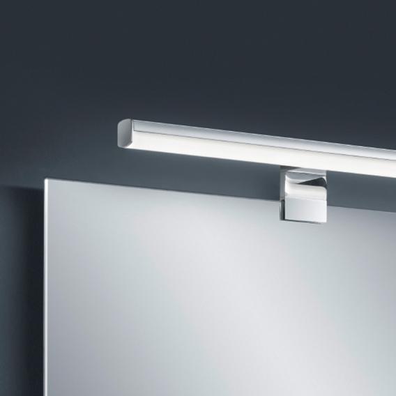 Helestra GAIA LED Spiegelleuchte mit Dimmer