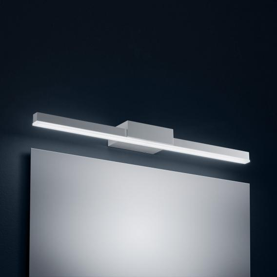 helestra IVY LED Wandleuchte