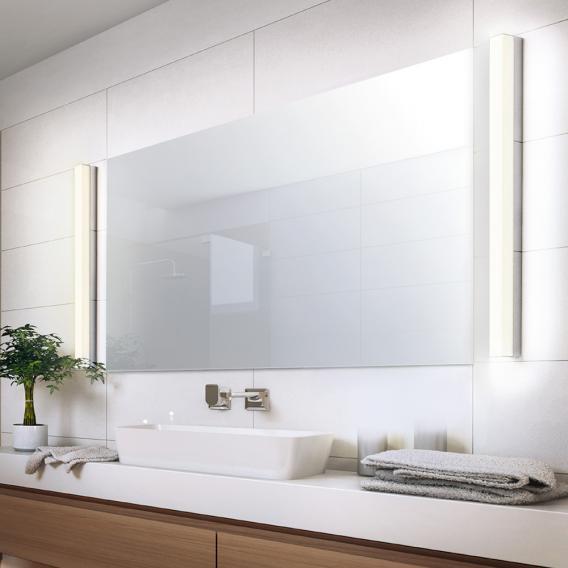 helestra LADO LED Wandleuchte/Spiegelleuchte
