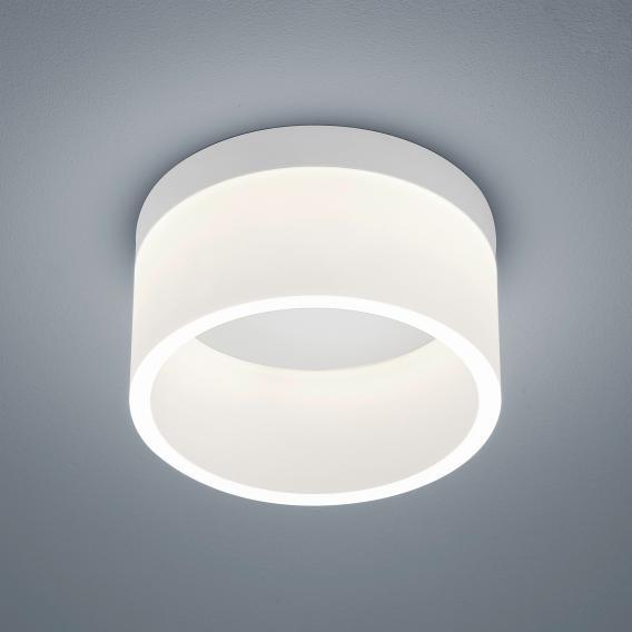 Helestra LIV LED Deckenleuchte, 1-flammig
