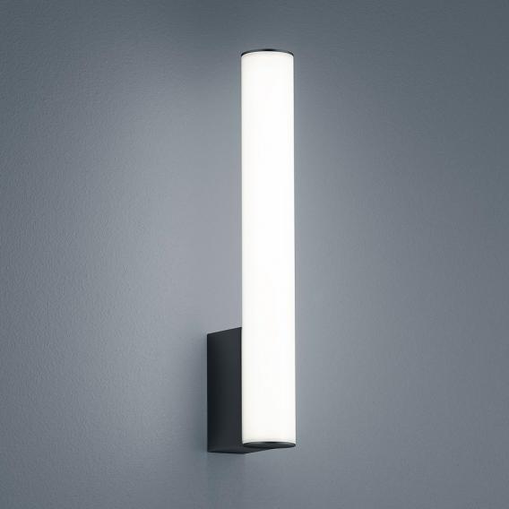 Helestra LOOM LED Wandleuchte