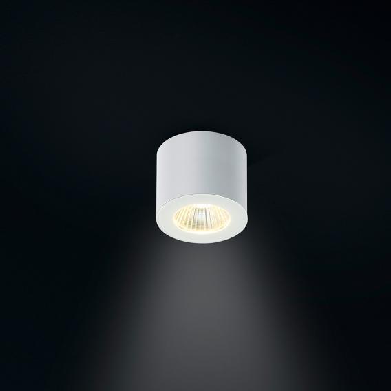 helestra OSO LED Deckenleuchte / Spot