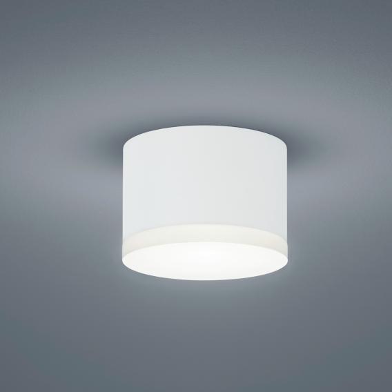 Helestra PALA LED Deckenleuchte