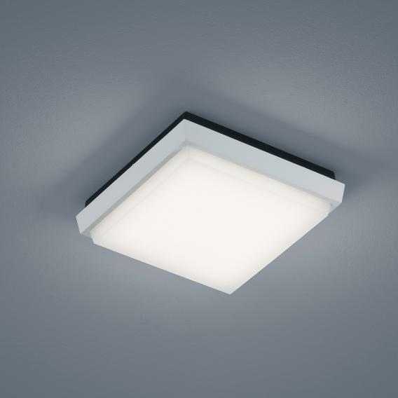 Helestra SOLA LED Deckenleuchte