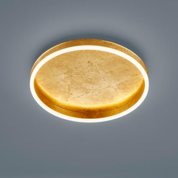 helestra SONA LED Deckenleuchte, 1 flammig
