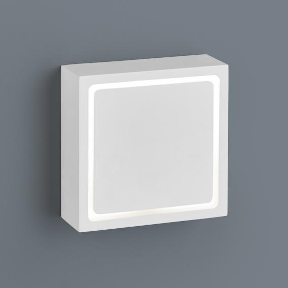 Helestra SENT LED Wandleuchte