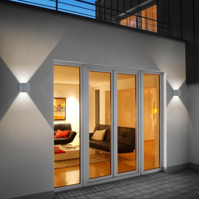 Terrassen Beleuchtung terrassenbeleuchtung schönes licht für die terrasse bei reuter