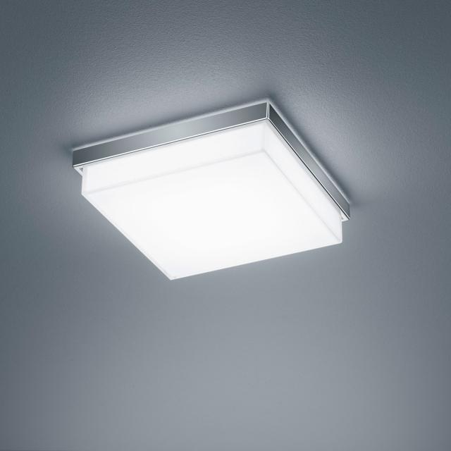 helestra COSI LED Deckenleuchte