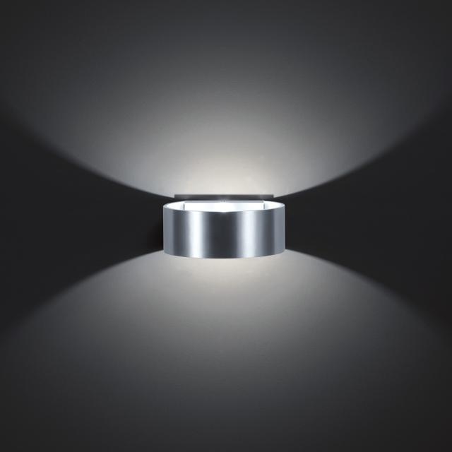 helestra FOSCA LED Wandleuchte