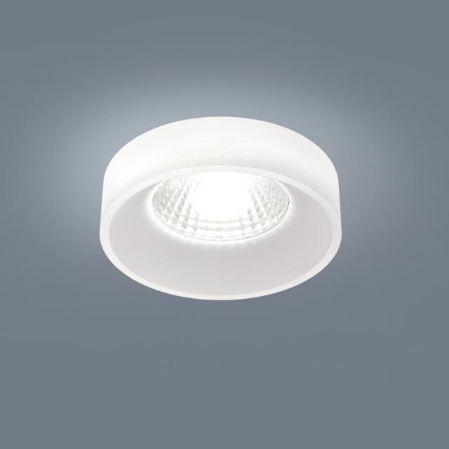 helestra IVA LED Deckeneinbauleuchte / Spot