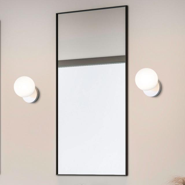 helestra LIS LED Wandleuchte