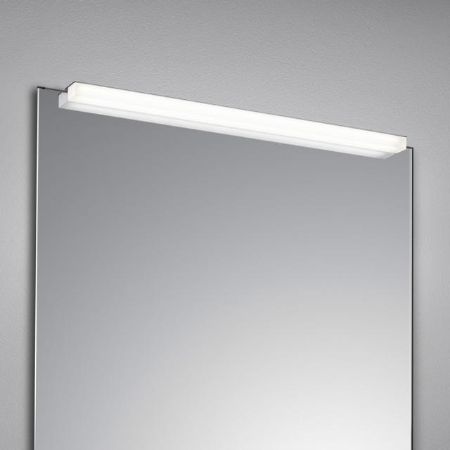 helestra ONTA LED Spiegelleuchte