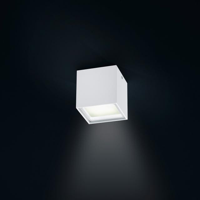 helestra SIRI LED Deckenleuchte