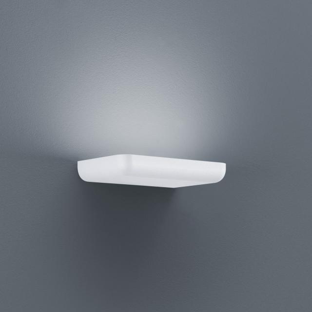 helestra SNAP LED Wandleuchte, 1-flammig