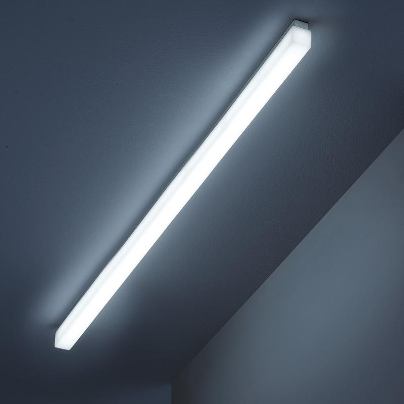 Led In Decke. Finest Wohnzimmer With Led In Decke. Stunning Led ...