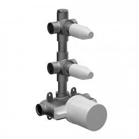 Herzbach Logic XL 2 Universal-Thermostat-Modul