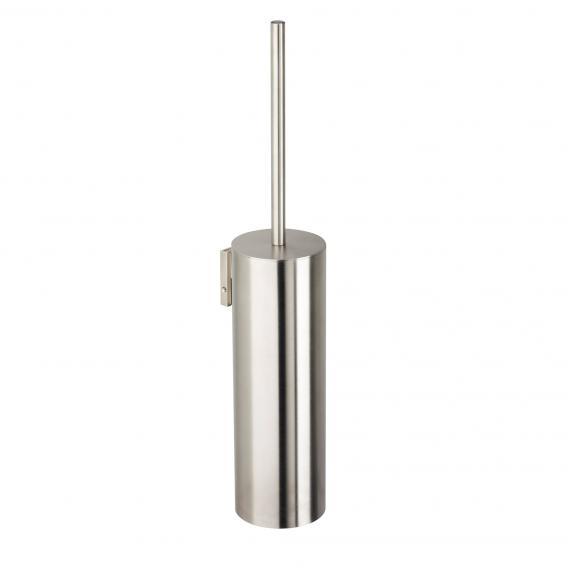 Herzbach Design iX / Neo Castell iX Bürstengarnitur, wandhängend