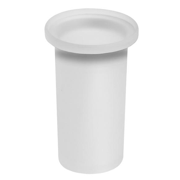 Herzbach Aurel/Pixa Ersatzglas für Seifenspender
