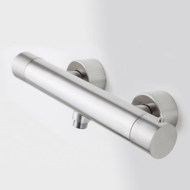 Herzbach Design iX Thermostat Brausebatterie Aufputz