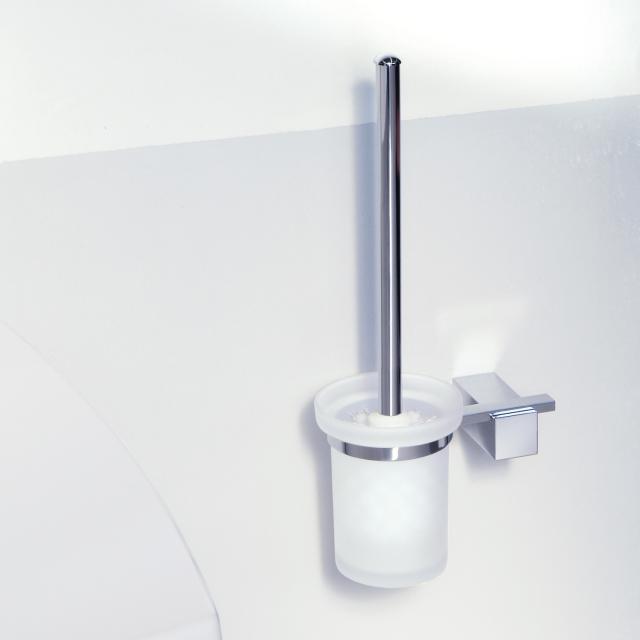 Herzbach Pixa Bürstengarnitur, wandhängend