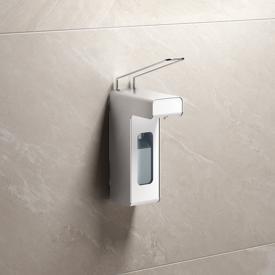 Hewi System 900 Desinfektionsmittel- oder Seifenspender