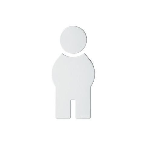 hewi serie 801 symbol mann reinwei 99 reuter. Black Bedroom Furniture Sets. Home Design Ideas