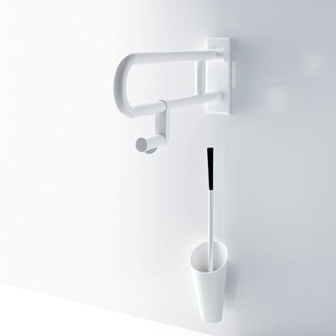 hewi serie 801 wc b rstengarnitur reinwei 99 reuter. Black Bedroom Furniture Sets. Home Design Ideas