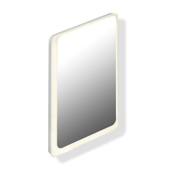Hewi LED Lichtspiegel