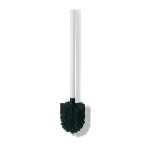 Hewi Serie 801 WC-Bürste signalweiß