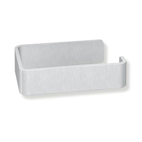 Hewi Serie 805 WC-Papierrollenhalter