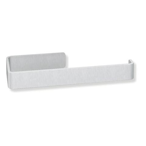 Hewi Serie 805 WC-Papierrollenhalter, zweifach