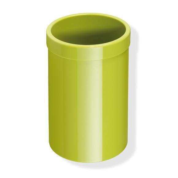 Hewi System 800 K Becher apfelgrün