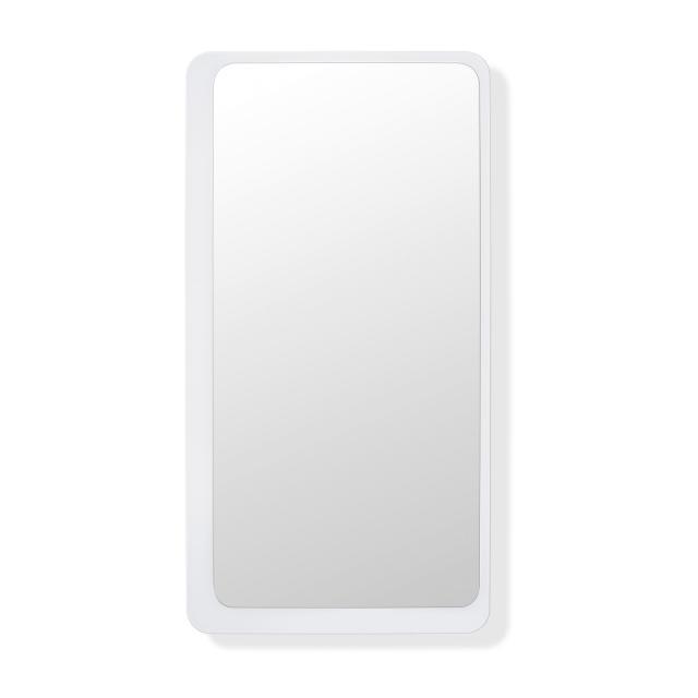 Hewi Universal Spiegel
