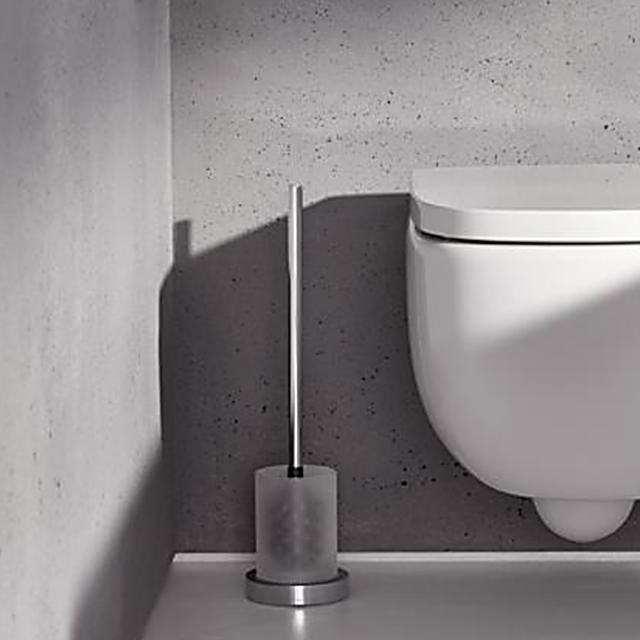 Hewi Universal WC-Bürstengarnitur