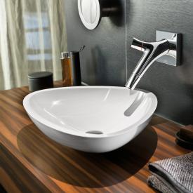 AXOR Massaud Waschschüssel