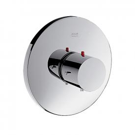 AXOR Starck Thermostat