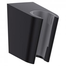 Hansgrohe Porter'S Brausehalter schwarz matt