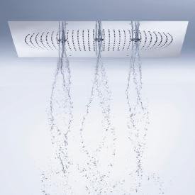 Hansgrohe Raindance Rainmaker 680 x 460 mm Air 3jet Kopfbrause