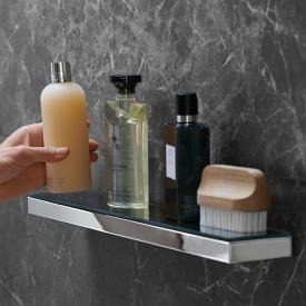 Badablagen Gunstige Ablage Furs Bad Kaufen Bei Reuter