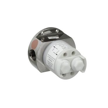 AXOR Grundkörper für Zweigriff-Thermostat AP DN15 und Axor Starck Duschsäule DN15