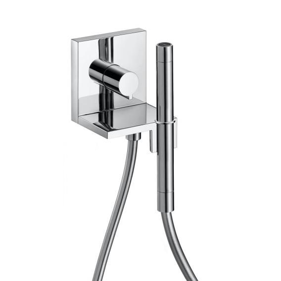 AXOR Starck ShowerCollection Fertigset Handbrausenmodul DN15 chrom