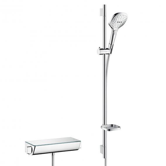 Hansgrohe Raindance Select E 120 Unica Combi 900 mm, DN 15 chrom